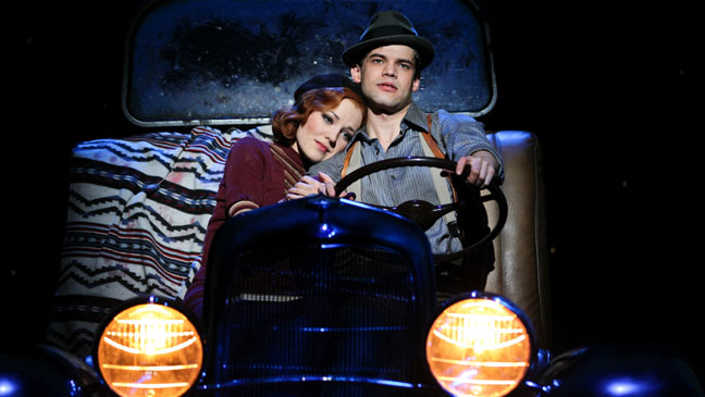 10 Powerful Musicals That Must Be Revived On BroadwayToday